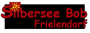 Silbersee Bob Frielendorf